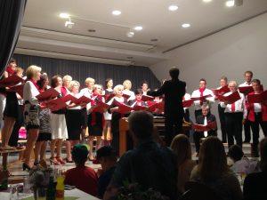 Sing amol, DeineMusikschule.at
